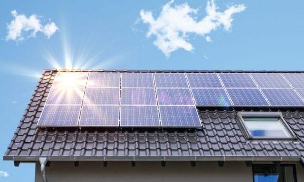 Argentina se acercó a 7 MW de capacidad instalada en generación distribuida