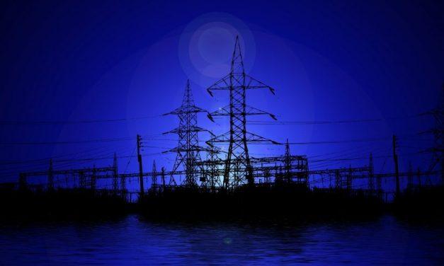 Maja Consulting Group se embarca en proyecto piloto de «energía azul» en Veracruz