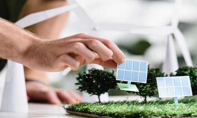AHK Argentina busca fomentar el desarrollo y financiamiento de proyectos renovables