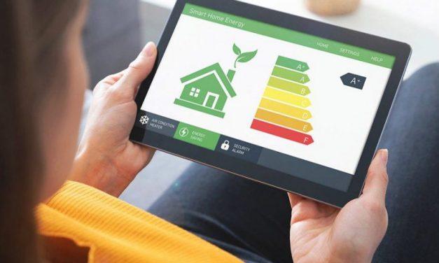 Río Negro aprueba Ley para eficiencia energética y movilidad sostenible