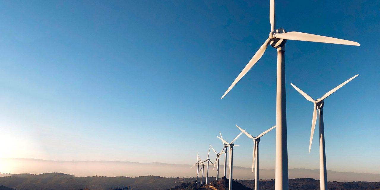 David Tauss dejó entrever nuevas licitaciones para energías renovables en Argentina