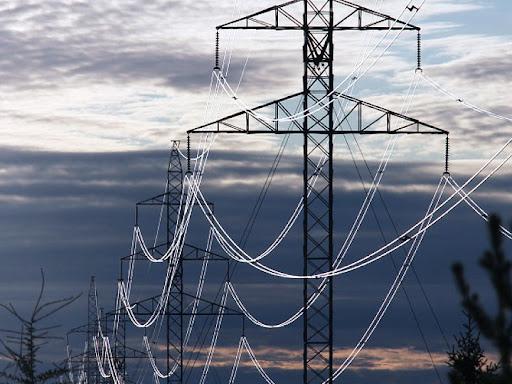 Chile: Dudas sobre la línea eléctrica que transportará 3 GW de renovables