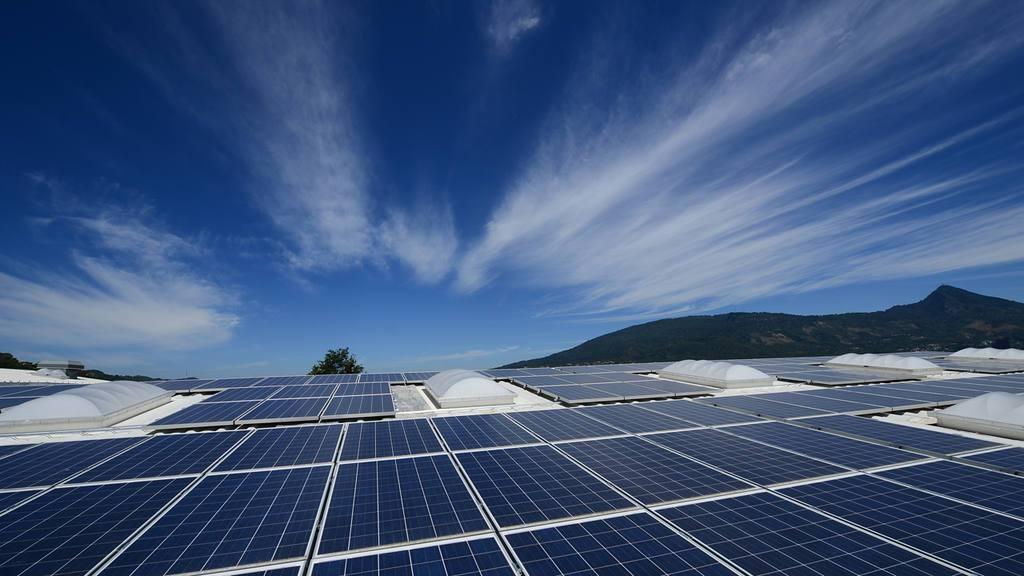 Las conexiones de Generación Distribuida en Chile rondan los 24 MW en lo que va del año