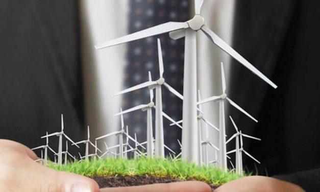 Colombia queda a un paso de permitir contrataciones entre generadores y usuarios regulados