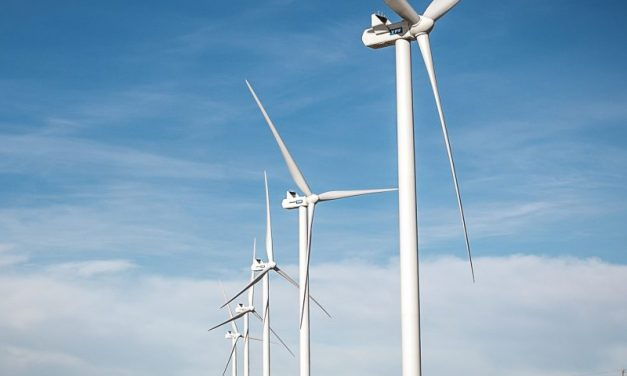 IEASA y el Instituto Fraunhofer desarrollarán proyecto de hidrógeno verde a gran escala en Argentina