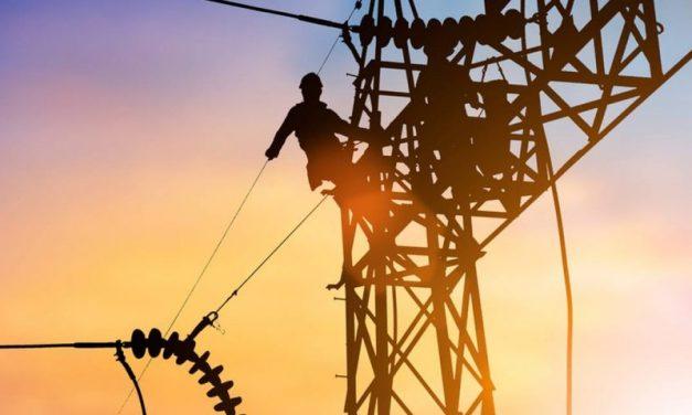 La Comisión Reguladora de Energía otra vez negó permisos de generación a empresas renovables