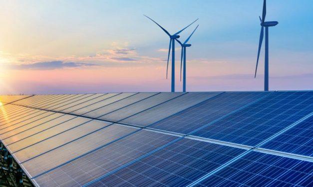 La reforma eléctrica cancelaría la transición energética de México hacia fuentes limpias