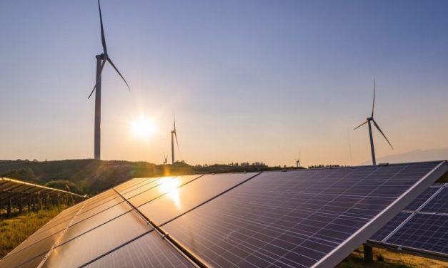 El detalle de los 25 proyectos renovables que se presentaron al Mercado a Término