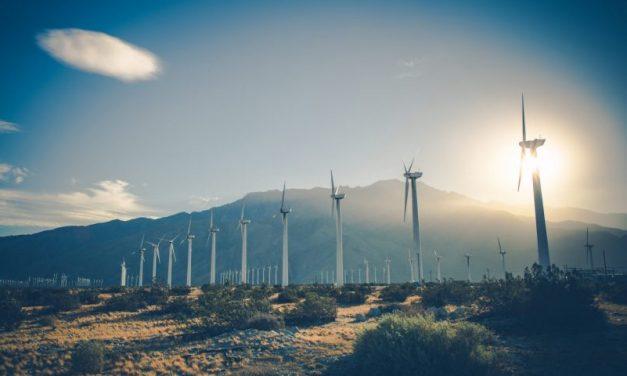 Se presentaron 25 proyectos renovables para abastecer usuarios por 1700 MW en Argentina