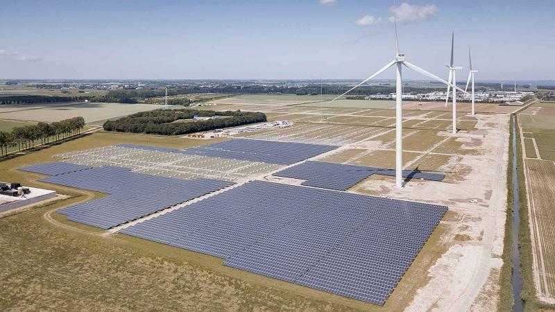 España adjudica 3123 MW a un precio medio de 30,56 euros MWh con Forestalia y Capital Energy como protagonistas