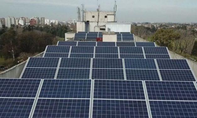 Subsecretaría de Energía de Buenos Aires prepara una reglamentación para la generación distribuida