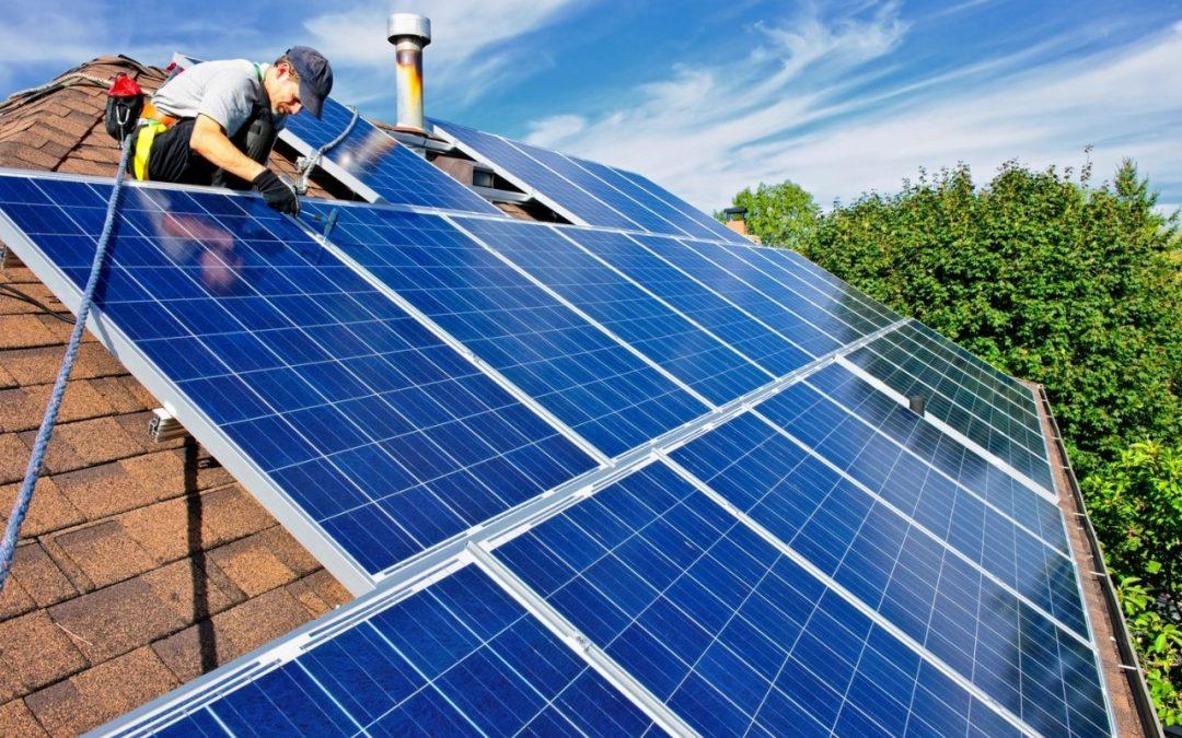 AMIF impulsa una petición en rechazo a la reforma energética y apoyo a la generación distribuida