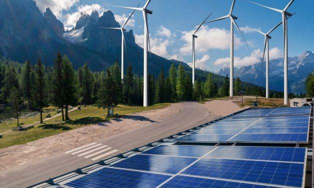 Matrix Renewables firma el primer acuerdo de financiación a largo plazo para energías renovables en Colombia